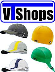 VT Shop