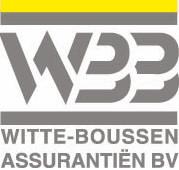 Witte-Boussen