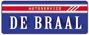De Braal autoservice