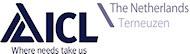 ICL IP