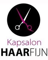 Haarfijn-Kapsalon Philippine></a></p> <p style=